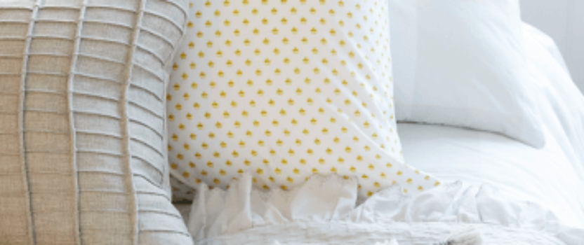 Top Picks That Are Sure to Make Your Bedroom Unique