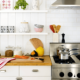 Modern Kitchen Pieces You Won't Want to Miss!